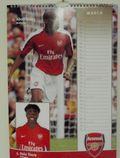 Abou Diaby_March