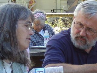 7.06_Annual Picnic_Judy, Jim 2 - Copy