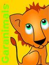 Lion_hangtag