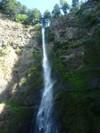 Dem_falls