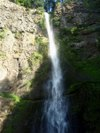 The_falls_again