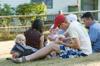 82008_annual_picnic_7