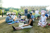 82008_annual_picnic_9