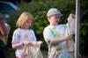 82008_annual_picnic_linnea_carl_sta