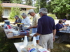 706_annual_picnic_group_1