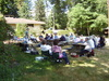 706_annual_picnic_group_3